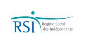 RSI : Un pâtissier risque un recouvrement pour 22 centimes