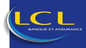 Assurance-vie : LCL annonce des taux de rendements de 2,50% à 3,10% en 2013
