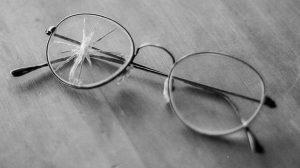 Santé : La Sécu va-t-elle arrêter de rembourser les lunettes ?
