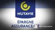 Analyse du contrat d'assurance-vie Actiplus de Macif