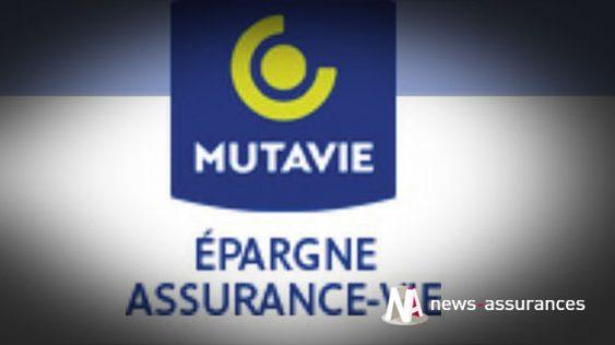 Analyse du contrat Multi Vie : contrat d'assurance-vie multisupport de Mutavie
