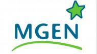Comment accéder à la liste des dentistes MGEN ?