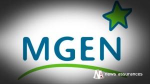 Santé : la MGEN manifeste son soutien à la loi Veil