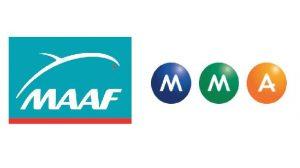Assurance auto / Tarifs : Maaf et MMA vont augmenter leurs tarifs entre 2,5 et 3% en moyenne