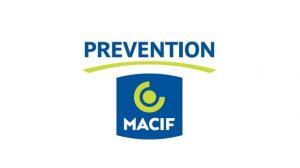 Prévention / Incendies : Macif Prévention récompense les gagnants du concours C-Nario