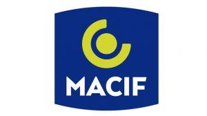 Macif / Evènement : La mutuelle partenaire des Cités de la mobilité durable 2011