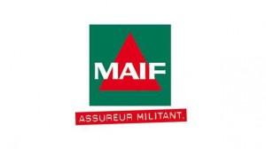 Elections : Les sociétaires de la Maif appelés à élire leurs délégués 2013