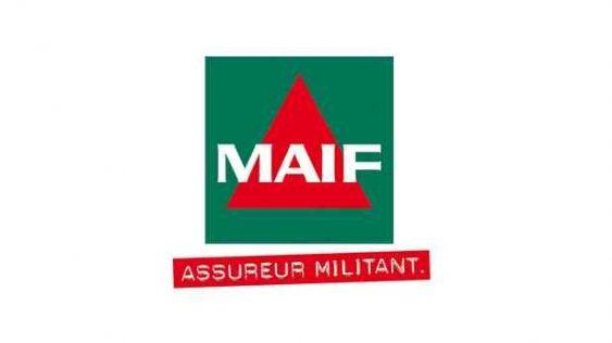 Analyse de l'Assurance vie Responsable et Solidaire de la MAIF