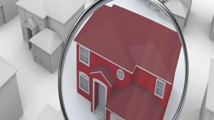 Comment choisir une assurance-emprunteur ?