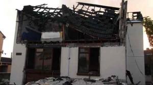 Terrorisme / Corse : Les résidences plastiquées sont couvertes au titre des contrats Multirisques Habitation