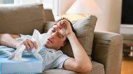 Prévention : comment se prémunir d'une épidémie de gastro-entérite ?