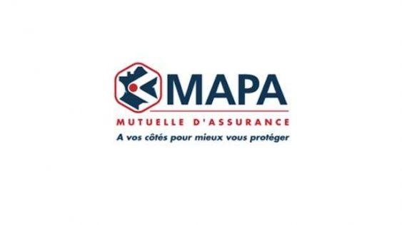 Analyse de la complémentaire santé MAPA Vitalité