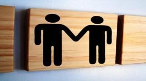 Dossier : Les homosexuels représentent-ils une cible marketing à conquérir ?