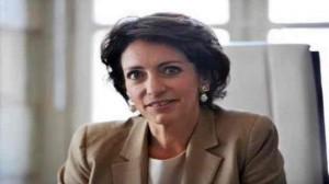 """Marisol Touraine s'engage à """"des conclusions avant la fin de l'année"""" sur la réforme des retraites"""