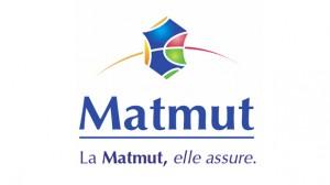 Tarifs 2015 : Le Groupe Matmut n'augmentera pas ses tarifs d'assurance