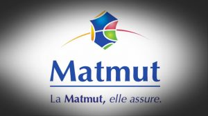 Élections : Les sociétaires Matmut ont jusqu'au 31 Mars pour voter