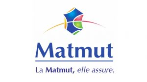 La Matmut se met à l'assurance emprunteur