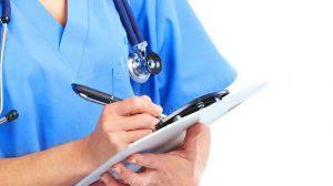 Bon plan : 2 mois offerts sur la complémentaire santé Carrefour