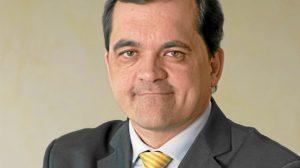 Jean-Pierre Menanteau  est nommé Président du directoire d'Aviva France