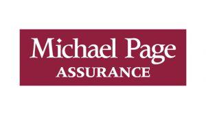 Assurance / Emploi : Les fonctions commerciales toujours très sollicitées dans le secteur