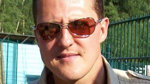 Accident Ski : Schumacher entre la vie et la mort