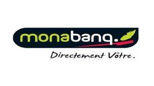Assurance-vie : Monabanq. annonce des taux de rendement entre 3,42% et 3,62% pour 2012