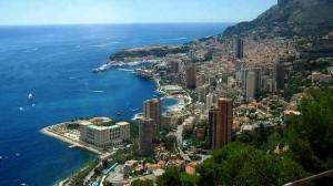 Comment fonctionne l'assurance invalidité à Monaco ?