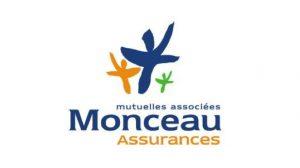 Assurance-vie : Monceau Assurances annonce des taux de rendement entre 3,37 et 3,42% pour 2012