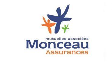 Dynavie : le contrat d'assurance-vie de Monceau Assurances