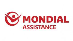 Assistance / Auto : Mondial Assistance au service des flottes automobiles des PME