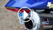Reportage : Assurer les accessoires de son deux-roues