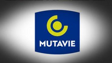 Analyse du contrat Actiper de Mutavie