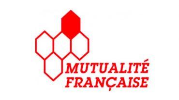 """La mutualité française s'associe à la première édition des rendez-vous """"Sport Santé Bien-être"""""""