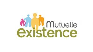 Mutuelle Existence ouvre une nouvelle agence lyonnaise