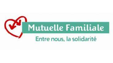 Comment contacter la Mutuelle Familiale?