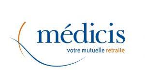 Retraite : Revalorisation de la valeur du point Médicis Madelin