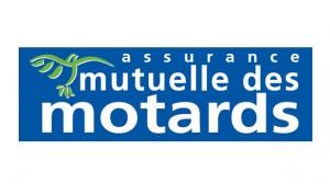 """La Mutuelle des motards propose sa nouvelle offre 100% """"prévention comprise"""""""