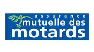 Les offres de La mutuelle des motards maintenant disponibles chez Courtier du Motard, sa nouvelle filiale
