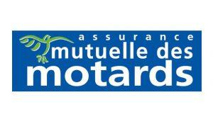 Assurance / Moto : Les Assemblées Régionales de la Mutuelle des motards se tiendront du 7 au 25 mars dans toute la France