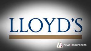 GB: amende de 117 M de livres pour Lloyds dans un scandale  d'assurances-crédit
