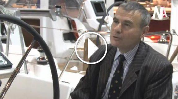 NA Live / Salon Nautic : Les assurances du transport maritime