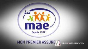 Scolaire : la MAE propose une assurance contre le harcèlement à l'école