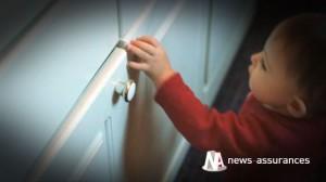 Belgique : Un assureur refuse d'assurer une crèche juive