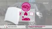 Vidéo : Quelles sont les garanties comprises dans un contrat auto ?