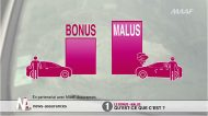 Vidéo : Comprendre le bonus malus