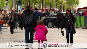 Vidéo : comprendre l'assurance décès