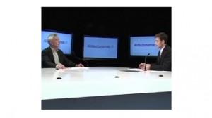 Découvrez l'émission «Regard de psy» sur www.aidautonomie.fr