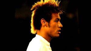 Le FC Barcelone souscrit une assurance pour Neymar