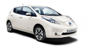 Assurance auto : Les véhicules électriques choyés par les compagnies