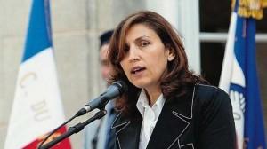 Dépendance : Nora Berra assure que la solidarité nationale continuera à jouer son rôle